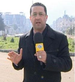 حسين-مرتضى